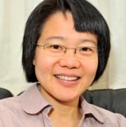 Dawn Lau