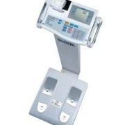 Body composition Machine