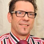 Ian Ketchell