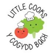 Little cooks logo