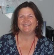 Lynne Hopkins