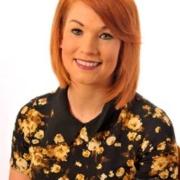 Rhisian Otley