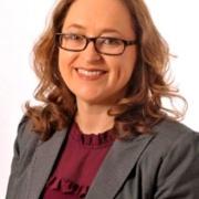 Donna Egbeare