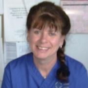 Alison Prosser