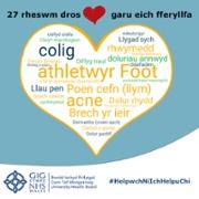 Heart word cloud FB Welsh.jpg
