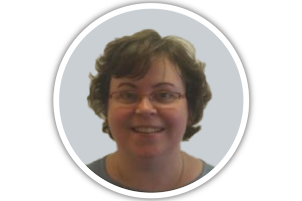 Joanna Dundon (National Clinical Informatics Lead – Public and NHS Wales e-Library Service Lead)