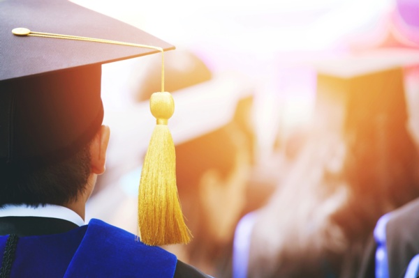 Graduates<br>