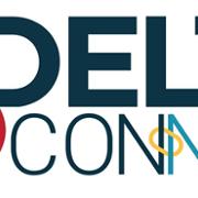 Delta CONNECT Logo.png