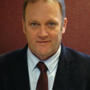David Fretwell