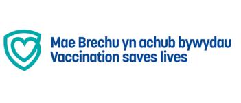 Covid Vaccine 1506x628