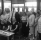 Charter to ensure rights of people with learning disabilities signed