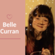 Belle Curran