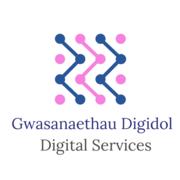 HDD Digital Logo Final (1).png
