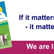 Patient Support Charter