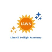 Twighlight Sanctuary logo