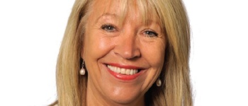 New Chair appointed at Hywel Dda University Health Board