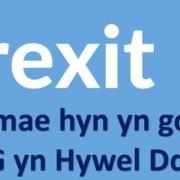 Brexit Welsh Image