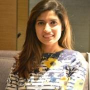 Dr Sajiid Photograph