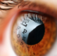 Health Education and Improvement Wales launches UK's first optometrists mentoring programme