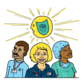 Health Education and Improvement Wales develops stress management toolkit to support NHS staff