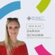 Sarah Schumm