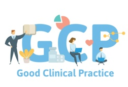 Good Clinical Practice