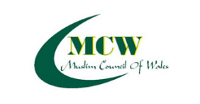 Muslim Council of Wales