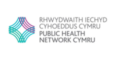 Public Health Network Cymru