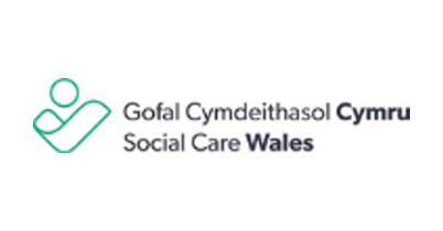 Social Care Wales