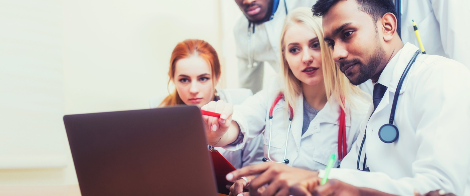 Doctors review