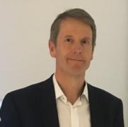 Dr Tom Lawson