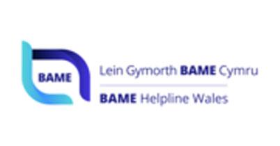 BAME helpline Wales