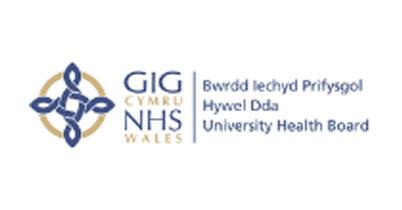 Hywel Dda University Health Board