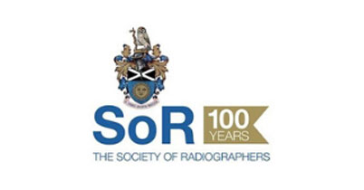 Society of Radiographers
