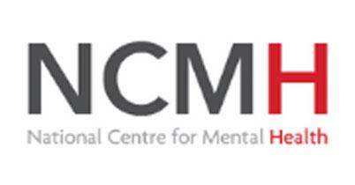 National Centre for Mental Health