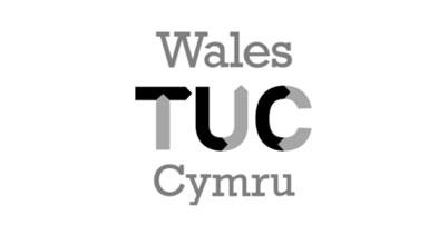 TUC Cymru