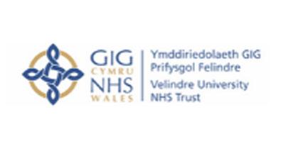 Velindre NHS Trust