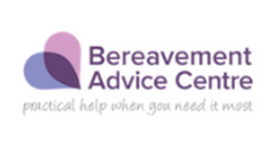 Bereavement Advice Centre