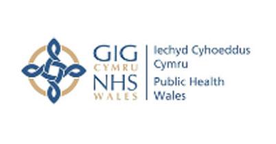 Public Health Wales