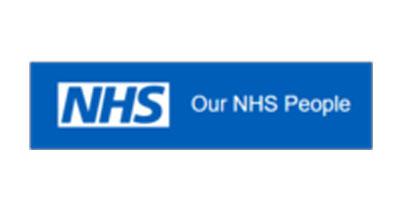 Our NHS people
