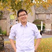 Nguyen Khoi Ho