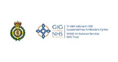 Welsh Ambulance Services NHS Trust