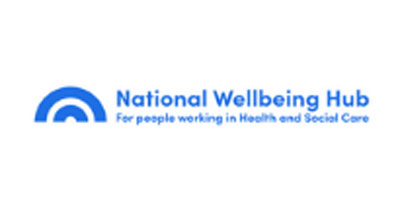 National Wellbeing Helpline