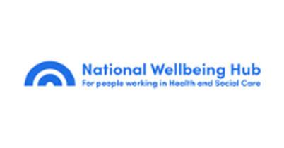 National Wellbeing Helpline