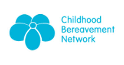 Childhood Bereavement Network (CBN)