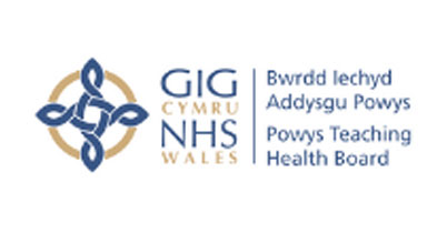 Powys Teaching Health Board