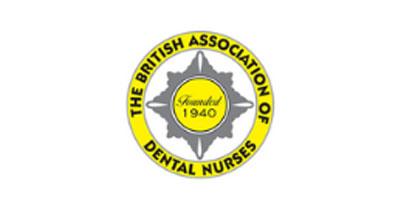 British Association of Dental Nurses