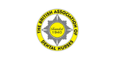 The British Association of Dental Nurses