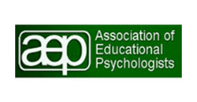 Association of Educational Psychologists