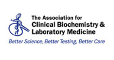 Association for Clinical Biochemistry and Laboratory Medicine
